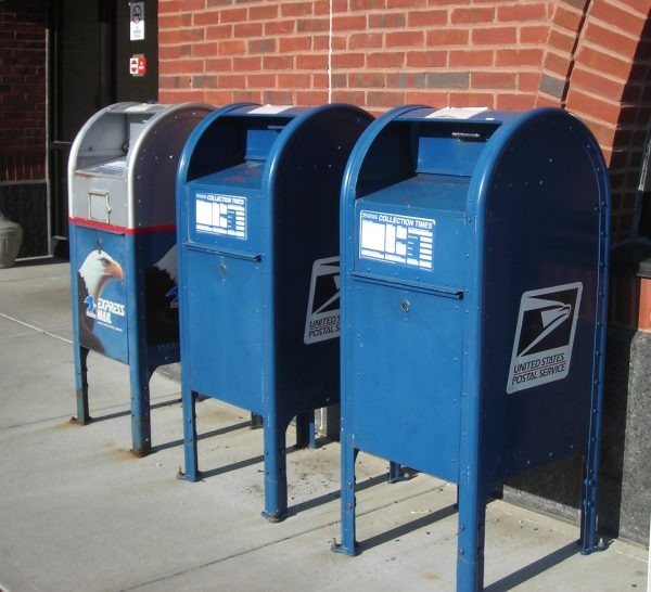 Meng Urges U S Postal Service To Install Secure Mailbo In Queens Follows Recent Mail Thefts