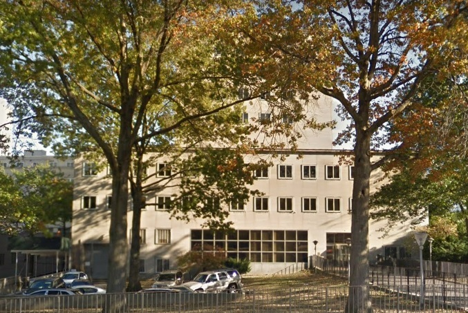 Two officials to debate the reopening of queens detention - Young israel of kew garden hills ...